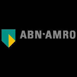 ABN-AMRO hypotheek
