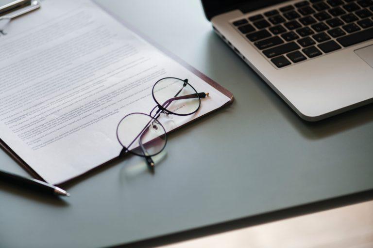 Een gevalideerd taxatierapport is een vereiste voor geldverstrekkers.