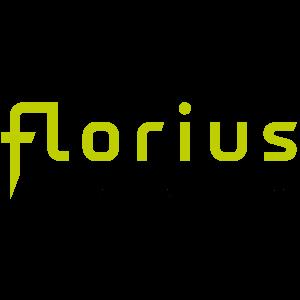 Florius hypotheek