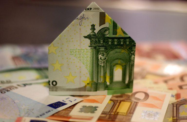 Besparen op je bijkomende kosten tijdens de aankoop van je nieuwe huis