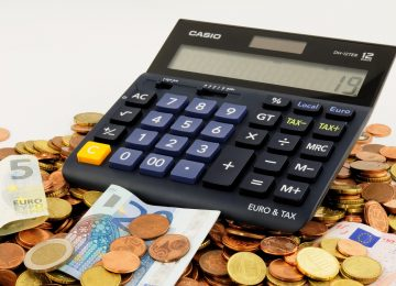 Aftrekbare kosten bij aankoop van je nieuwe woning